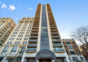 2314 Lincoln Park West Street, Chicago, Illinois 60614, 4 Bedrooms Bedrooms, 8 Rooms Rooms,3 BathroomsBathrooms,Condo,For Sale,Lincoln Park West,10559428