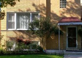 5112 Mango Avenue, Chicago, Illinois 60630, 6 Bedrooms Bedrooms, 10 Rooms Rooms,Two To Four Units,For Sale,Mango,10560072