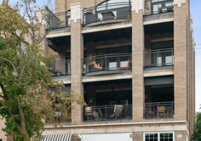 1700 Division Street, Chicago, Illinois 60622, 3 Bedrooms Bedrooms, 6 Rooms Rooms,2 BathroomsBathrooms,Condo,For Sale,Division,10571564