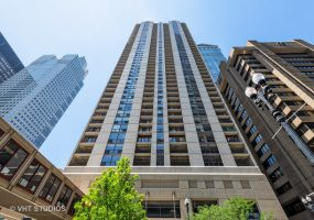 200 Dearborn Street, Chicago, Illinois 60601, 3 Bedrooms Bedrooms, 6 Rooms Rooms,3 BathroomsBathrooms,Condo,For Sale,Dearborn,10571648