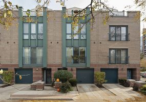 1444 Federal Street, Chicago, Illinois 60605, 3 Bedrooms Bedrooms, 6 Rooms Rooms,2 BathroomsBathrooms,Condo,For Sale,Federal,10568336