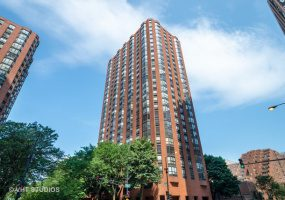 899 PLYMOUTH Court, Chicago, Illinois 60605, 2 Rooms Rooms,1 BathroomBathrooms,Condo,For Sale,PLYMOUTH,10446032