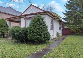 7113 ORIOLE Avenue, Chicago, Illinois 60631, 3 Bedrooms Bedrooms, 6 Rooms Rooms,1 BathroomBathrooms,Single Family Home,For Sale,ORIOLE,10567156