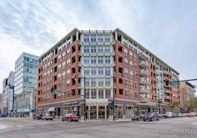 1001 Madison Street, Chicago, Illinois 60607, 2 Bedrooms Bedrooms, 5 Rooms Rooms,2 BathroomsBathrooms,Condo,For Sale,Madison,10574477