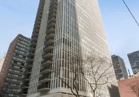 200 Delaware Place, Chicago, Illinois 60611, 3 Bedrooms Bedrooms, 6 Rooms Rooms,2 BathroomsBathrooms,Condo,For Sale,Delaware,10560945