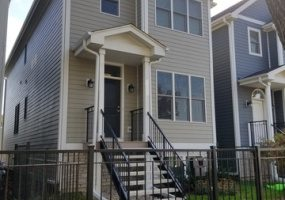 3609 Mozart Street, Chicago, Illinois 60618, 5 Bedrooms Bedrooms, 11 Rooms Rooms,3 BathroomsBathrooms,Single Family Home,For Sale,Mozart,10567909