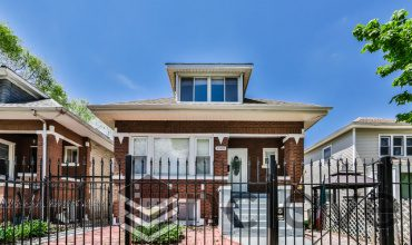 2108 TRIPP Avenue, Chicago, Illinois 60639, 5 Bedrooms Bedrooms, 10 Rooms Rooms,3 BathroomsBathrooms,Single Family Home,For Sale,TRIPP,10574001