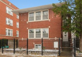 4333 Richmond Street, Chicago, Illinois 60618, 6 Bedrooms Bedrooms, 14 Rooms Rooms,4 BathroomsBathrooms,Single Family Home,For Sale,Richmond,10576779