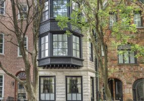 1347 Astor Street, Chicago, Illinois 60610, 5 Bedrooms Bedrooms, 10 Rooms Rooms,3 BathroomsBathrooms,Single Family Home,For Sale,Astor,10581276