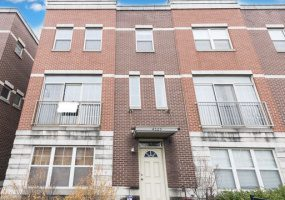 4525 Irving Park Road, Chicago, Illinois 60641, 4 Bedrooms Bedrooms, 7 Rooms Rooms,3 BathroomsBathrooms,Condo,For Sale,Irving Park,10581112