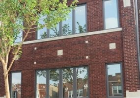 4037 Nelson Street, Chicago, Illinois 60641, 8 Bedrooms Bedrooms, 16 Rooms Rooms,Two To Four Units,For Sale,Nelson,10579513