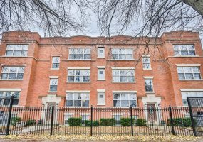 4604 KENNETH Avenue, Chicago, Illinois 60630, 2 Bedrooms Bedrooms, 5 Rooms Rooms,2 BathroomsBathrooms,Condo,For Sale,KENNETH,10584316
