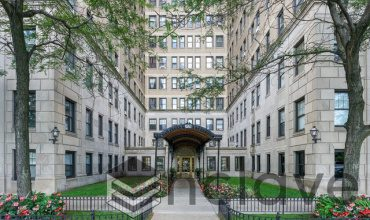 3520 Lake Shore Drive, Chicago, Illinois 60657, 1 Bedroom Bedrooms, 5 Rooms Rooms,1 BathroomBathrooms,Condo,For Sale,Lake Shore,10585472