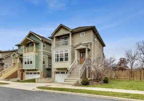 5200 OLIVE Avenue, Chicago, Illinois 60646, 3 Bedrooms Bedrooms, 8 Rooms Rooms,3 BathroomsBathrooms,Single Family Home,For Sale,OLIVE,10585833