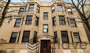 613 Melrose Street, Chicago, Illinois 60657, 1 Bedroom Bedrooms, 4 Rooms Rooms,1 BathroomBathrooms,Condo,For Sale,Melrose,10578277