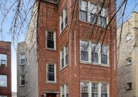 2745 Giddings Street, Chicago, Illinois 60625, 11 Bedrooms Bedrooms, 26 Rooms Rooms,Two To Four Units,For Sale,Giddings,10586798